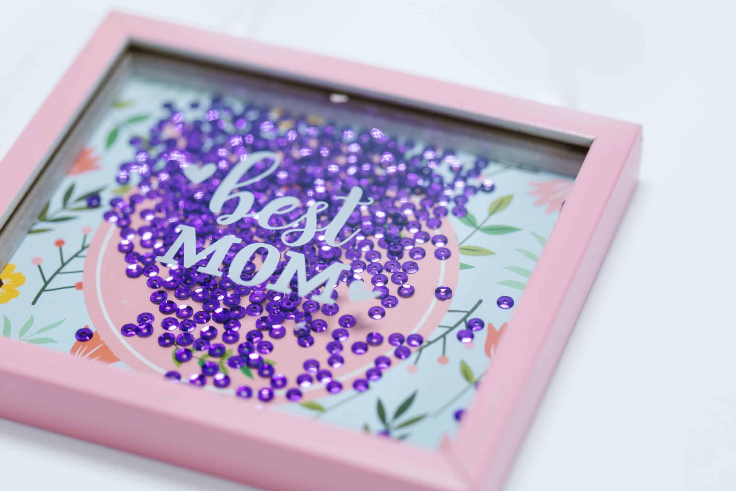 tech gift for moms
