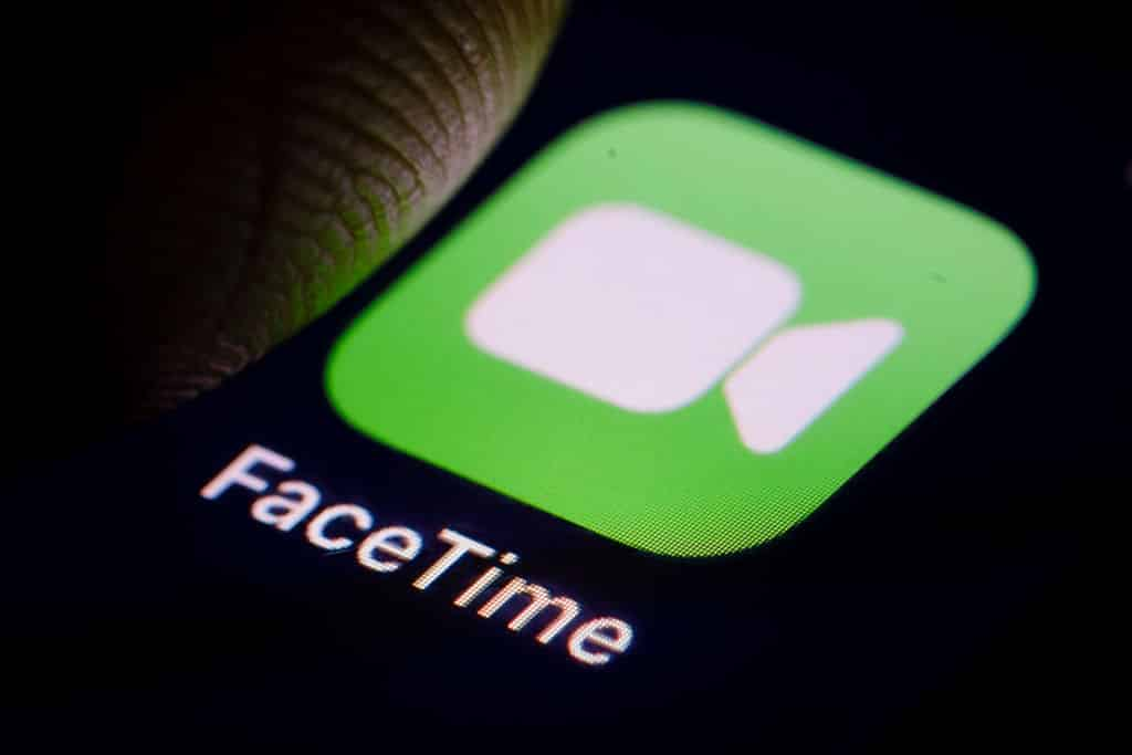 Android and Windows can finally join Apple's FaceTime video calls