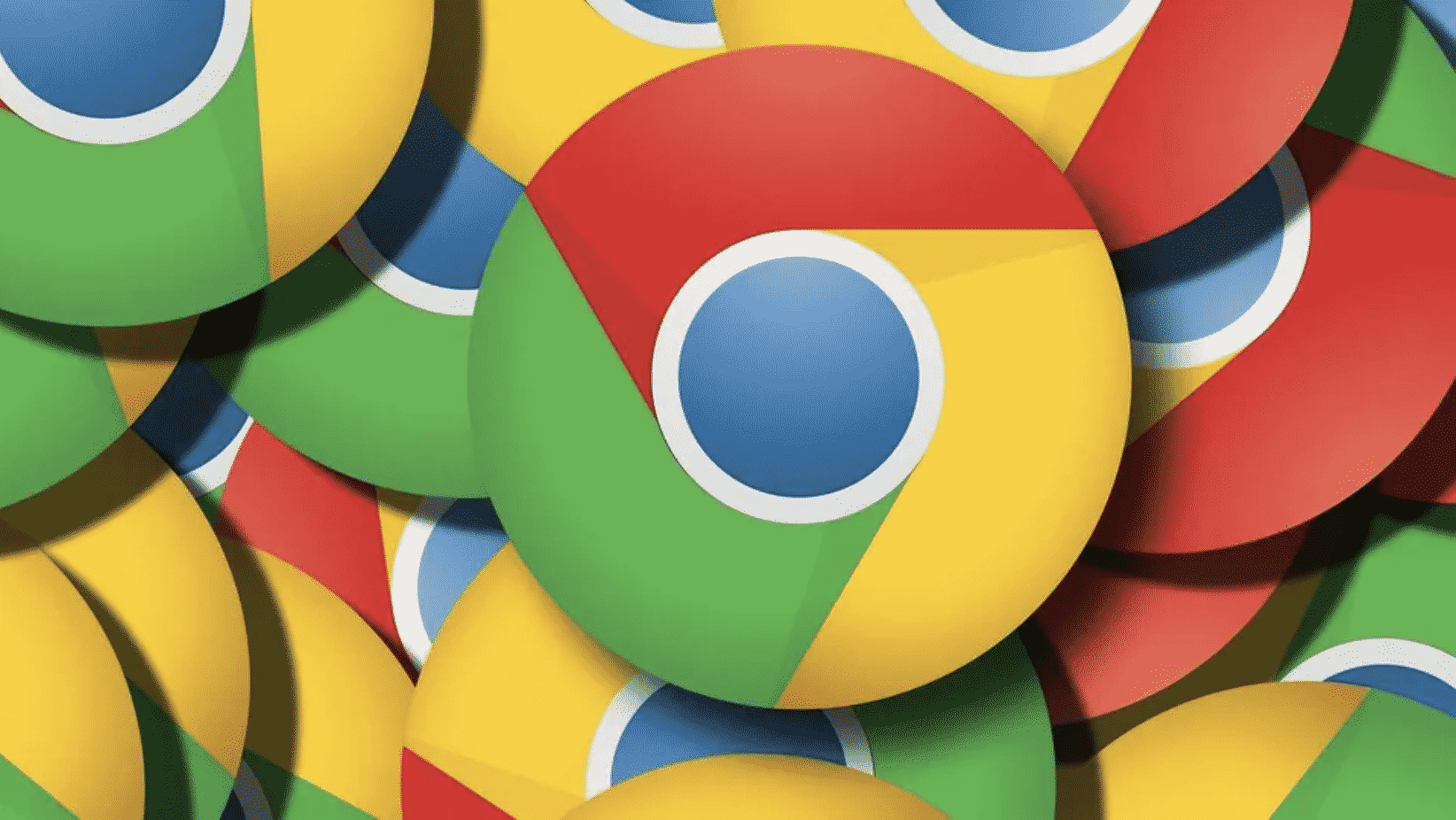 Google fights off Zero-day vulnerability in new Chrome update