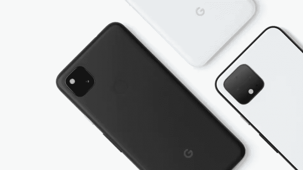 Google Pixel 5a will be coming in this August, reports say