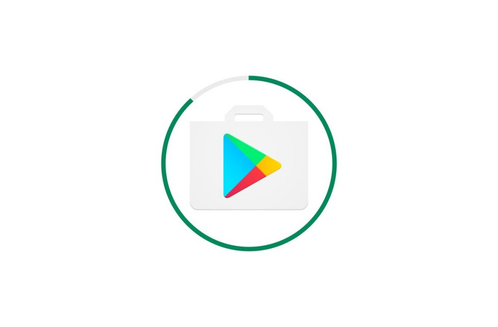Play Store update brings confusion to users