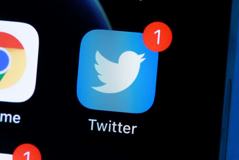 Twitter's Super Follows is a paid feature