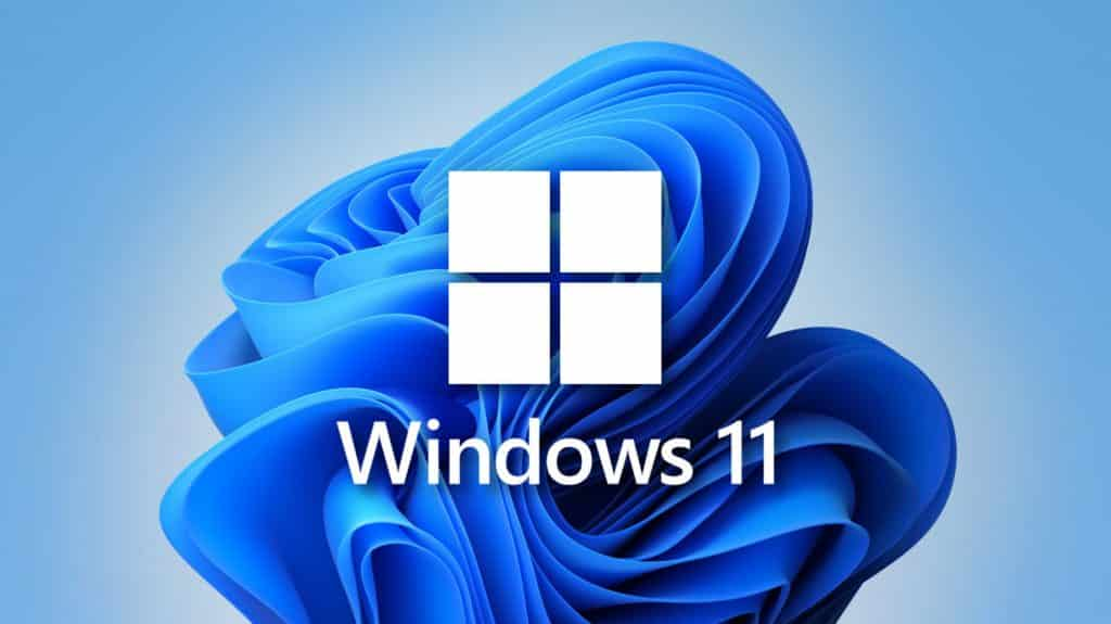 Microsoft releases Windows 11 preview, updates Office for better performance