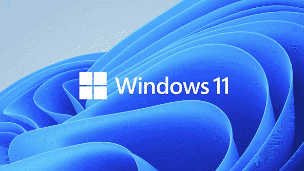 The potential dangers of downloading Windows 11