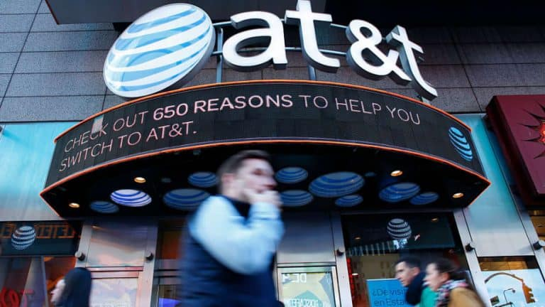AT&T Updates Unlimited Elite Plan –– Is Now Actually Unlimited