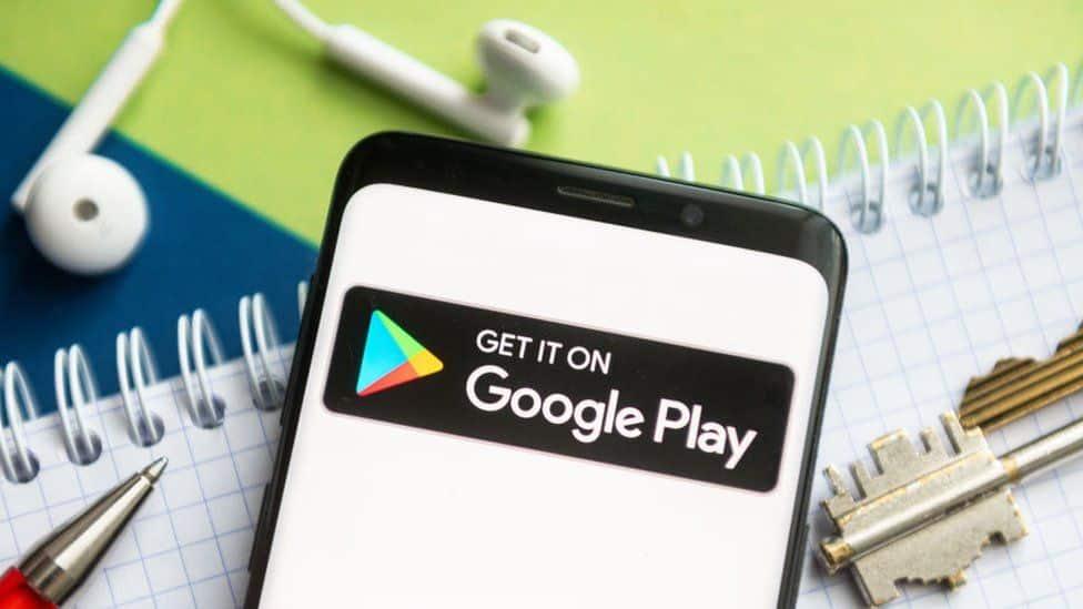 'Excessive Play Store fees' –– app developer's complaint