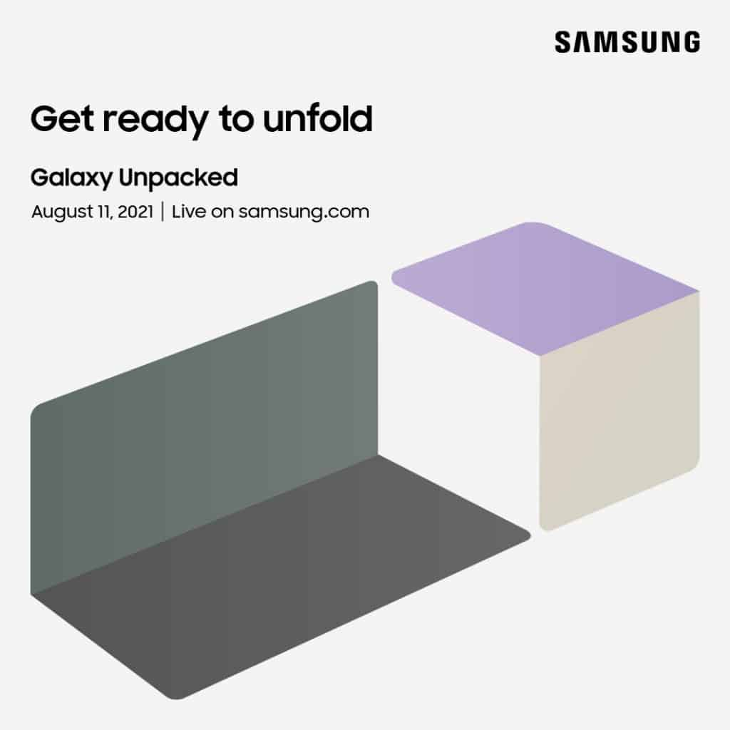 Samsung offers $100 trade-in credit for pre-orders on its folding phones