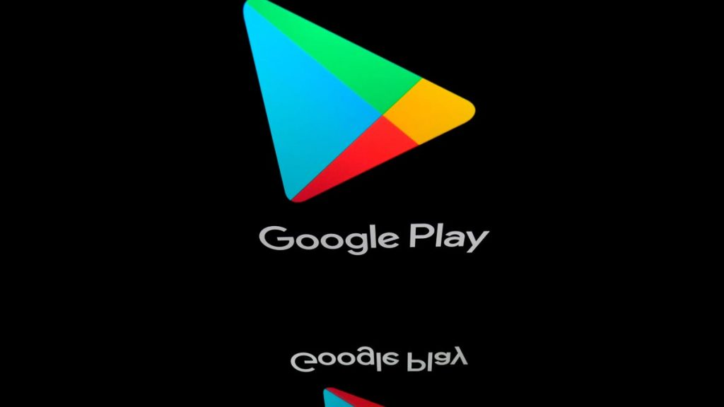 Google removes these nine Android apps from the Play Store