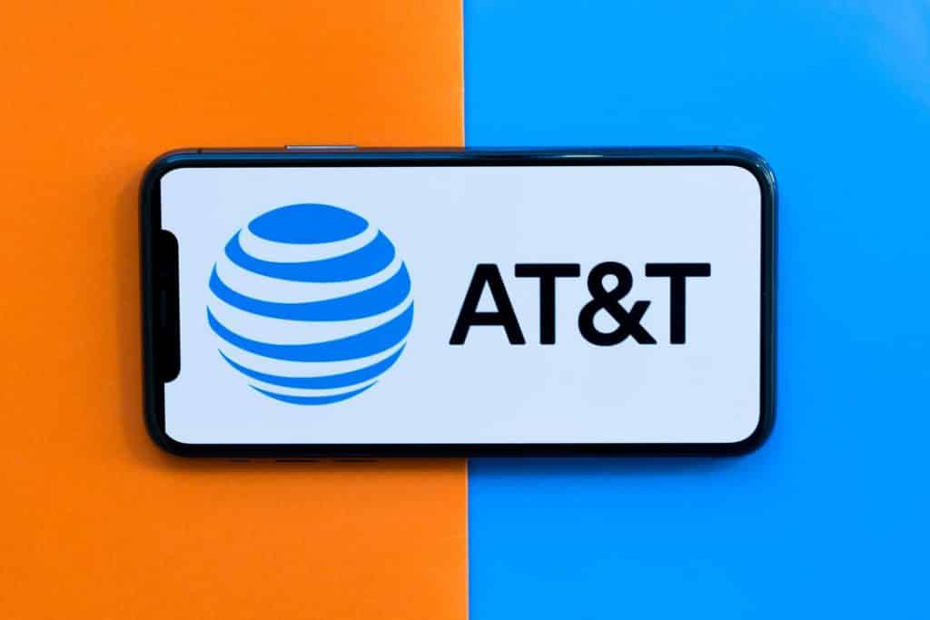 AT&T updates its Unlimited Elite plan