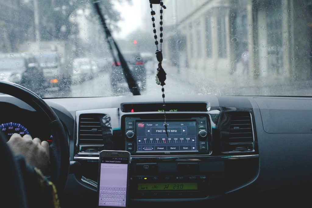 How to use MirrorLink: The ultimate guide to smartphone-car integration
