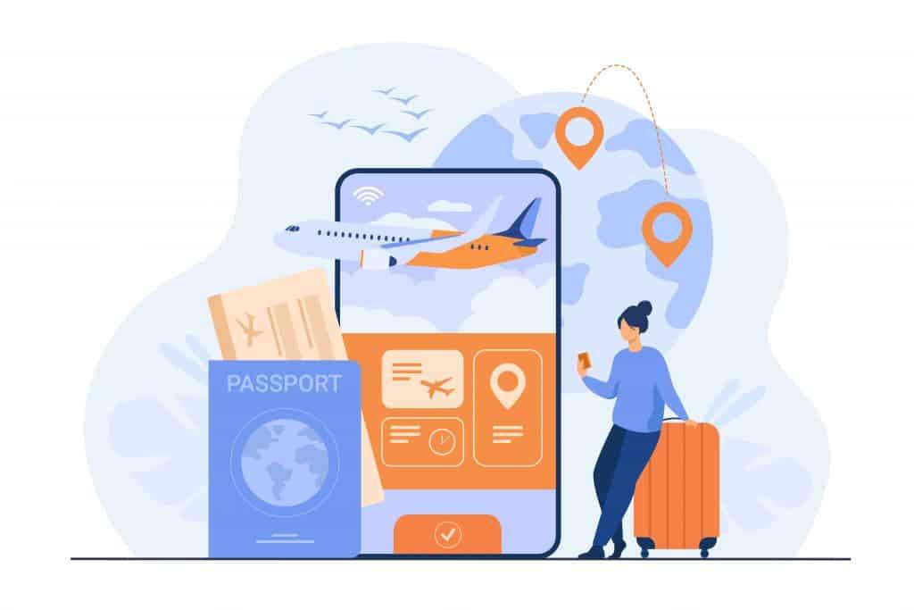 best unlocked phones for international travel