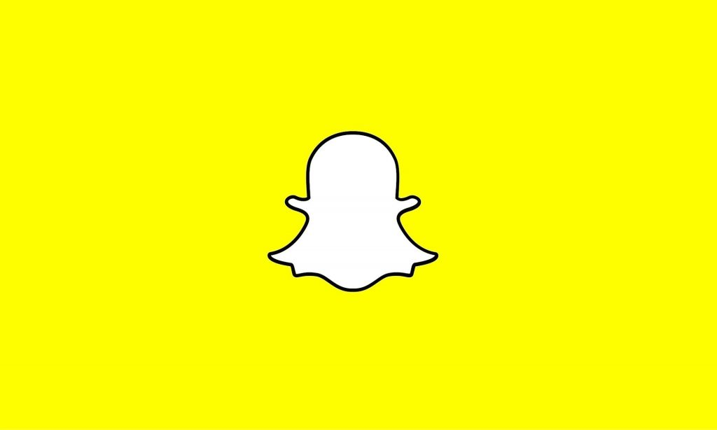2 Easy Ways to Change Snapchat Notification Sound on Android