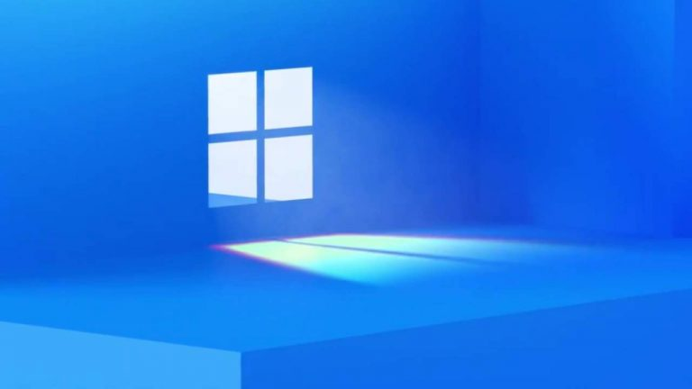 Warning: A malware poses as fake Windows 11 installers