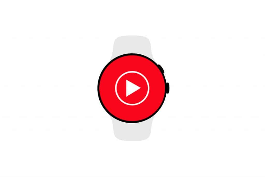 Spotify and YouTube Music arrives in Wear OS, the latter not available to everyone