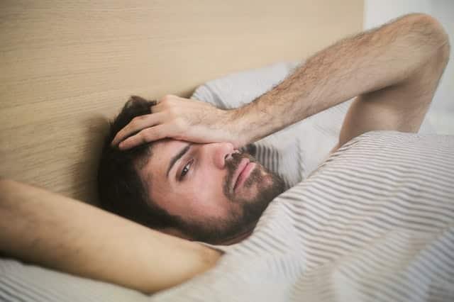 Android Alarm Clocks for heavy sleepers