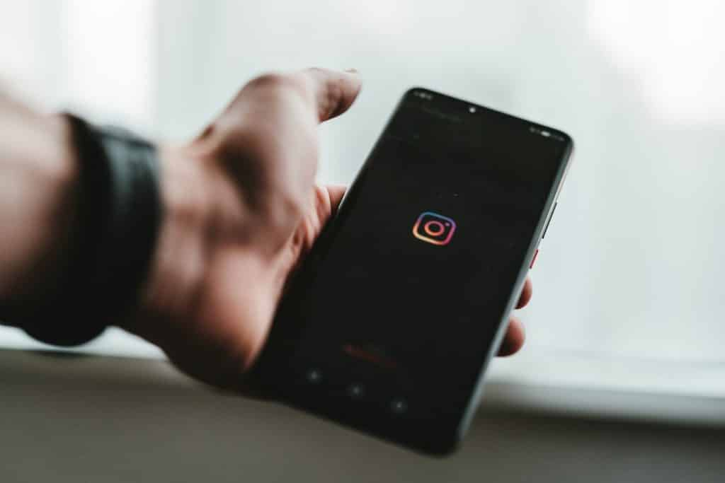 Instagram rolls out three new anti-abuse features to protect its users