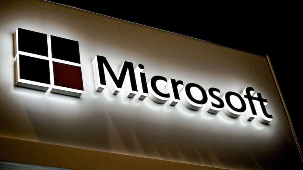 Microsoft users can now go fully passwordless on accounts