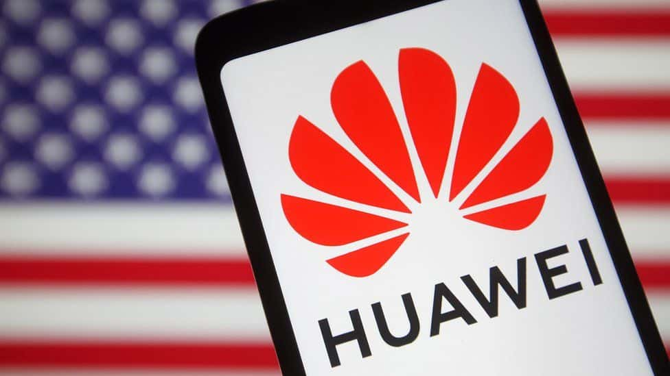 Huawei will have 4G-powered Snapdragon chips in the US
