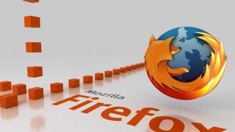 Mozilla Firefox tests Bing as default browser –– from Google to Microsoft gamble