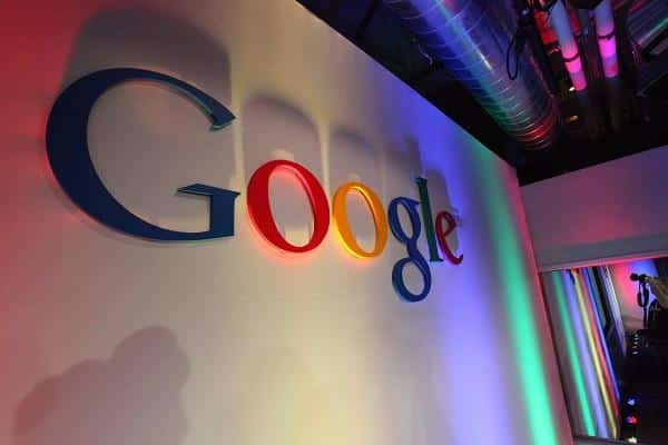 Google issues another warning to its 2 billion Chrome users