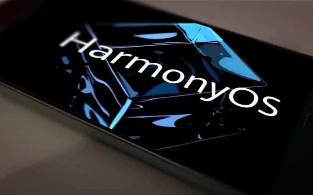 HarmonyOS reaches over 70 million users worldwide, available to nearly 100 devices