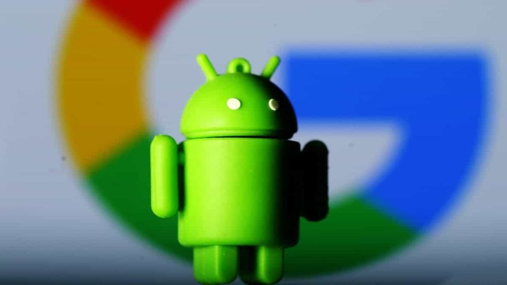 Millions of older Android phones will be blocked from using Gmail, Google Maps, and YouTube