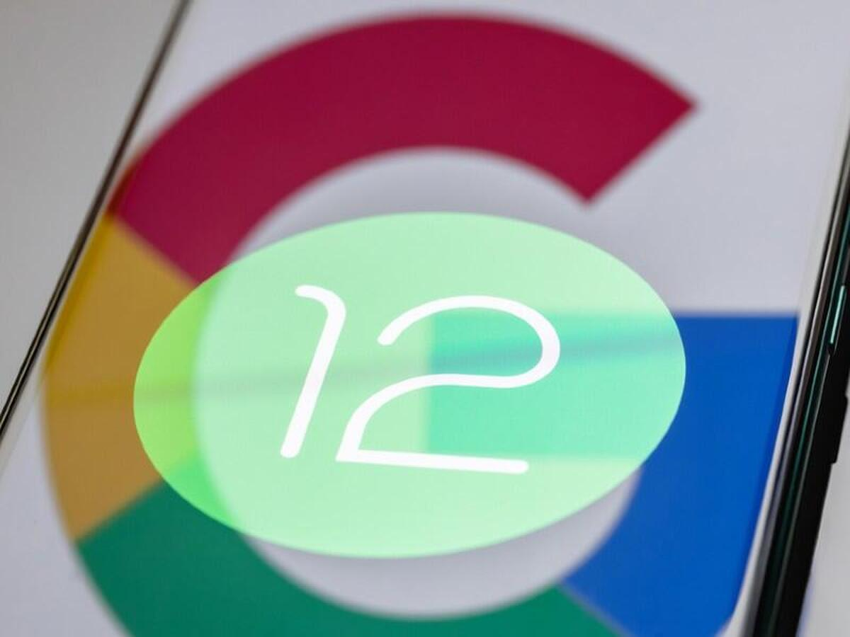 Android 12's Private Compute Services update will secure your data. Here's how!