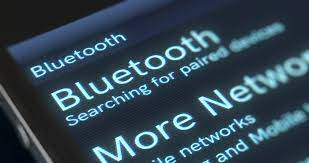 What to do when Android can't pair because of incorrect pin on your Bluetooth devices? (3 Proven Methods)