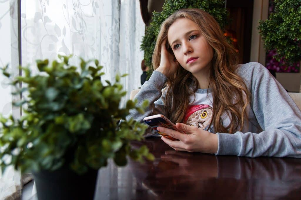 Study reveals that Gen Z suffers from tiredness, poor of sleep, and mental health issues because of digital consumption