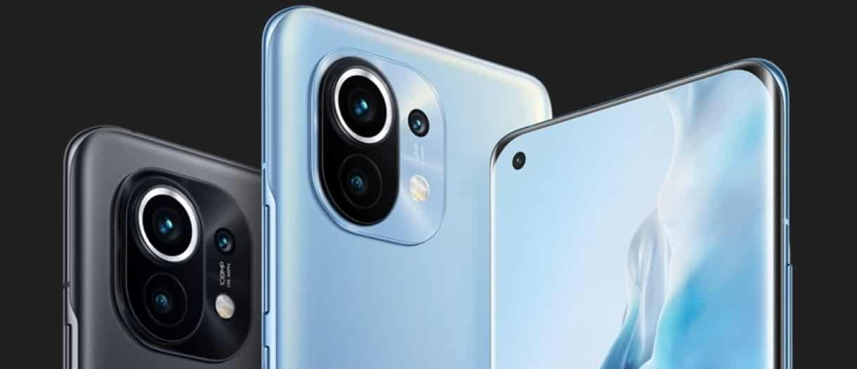 Xiaomi 11T Pro: Lightning-speed charging support, Snapdragon 888 SoC, more at an affordable price