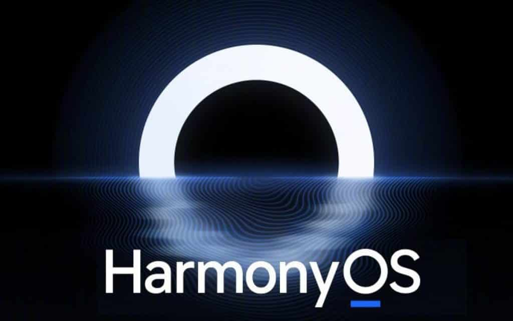 HarmonyOS is now available to over 70 million users
