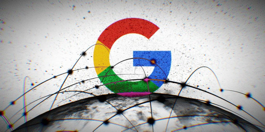 More than 50K warnings were sent out to government-backed hacks, says Google