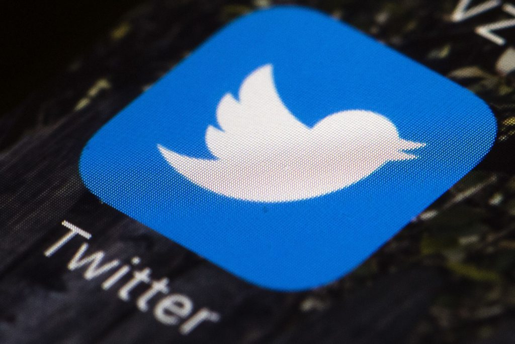 Twitter suspends accounts used to catfish security researchers