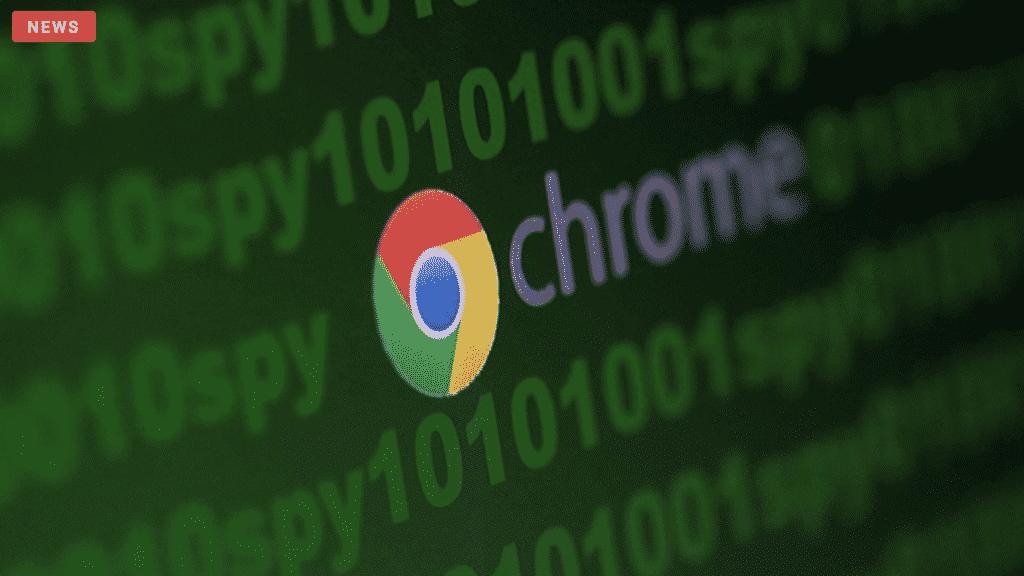 Chrome four high-level vulnerabilities